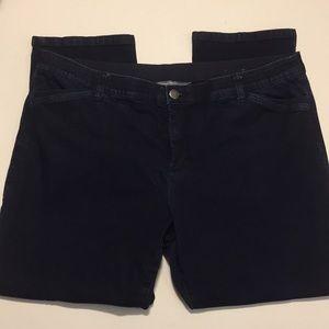 CJ Banks Women's Plus Size Jeans